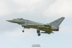 Belgian Air Force Days 2016 (55)