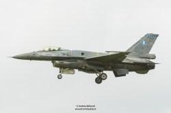 Belgian Air Force Days 2016 (60)