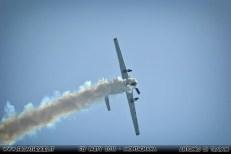 Fly Party 2016 - Montagnana - YAK-52 (59)