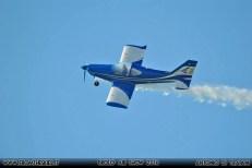 Brolo Air Show 2016-22