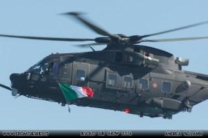 HH-101 - Aeronautica Militare - Jesolo Air Show 2016 (3)