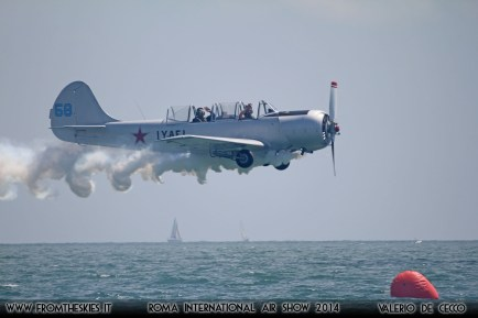 yakitalia-roma-international-air-show-2014-1