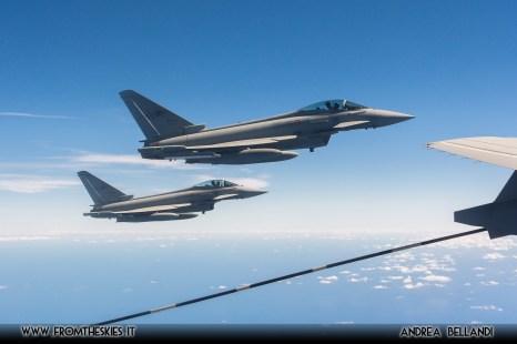 eurofighter-36-stormo-aeronautica-militare-ab