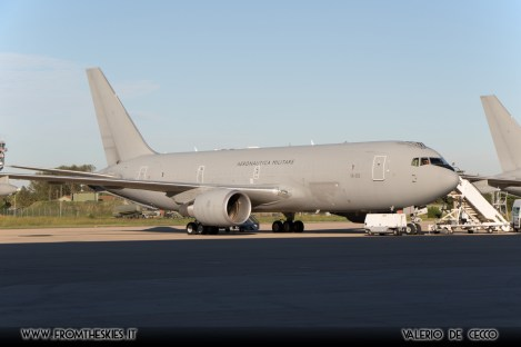 kc-767a-aeronautica-militare-4