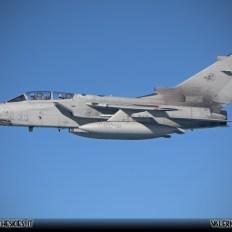 tornado-6-stormo-154-gruppo-aeronautica-militare-3