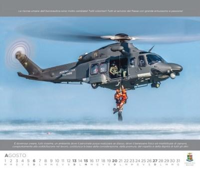 calendario-aeronautica-militare-2017-1