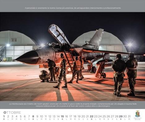 calendario-aeronautica-militare-2017-2