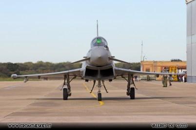 eurofighter-typhoon-reparto-sperimentale-volo-aeronautica-militare-13