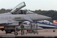 eurofighter-typhoon-reparto-sperimentale-volo-aeronautica-militare-21