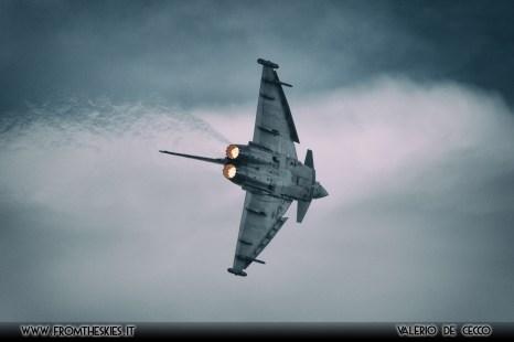 eurofighter-typhoon-reparto-sperimentale-volo-aeronautica-militare-5