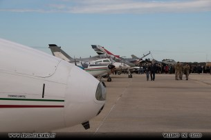 linea-volo-rsv-e-historical-aircraft-group-italy
