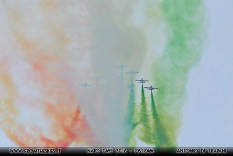 nato-days-2016-ostrava-display-adt-19