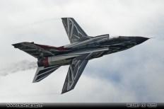 tornado-special-color-rsv-aeronautica-militare