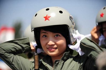 yu-xu-2