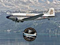 Breitling DC-3 (6)