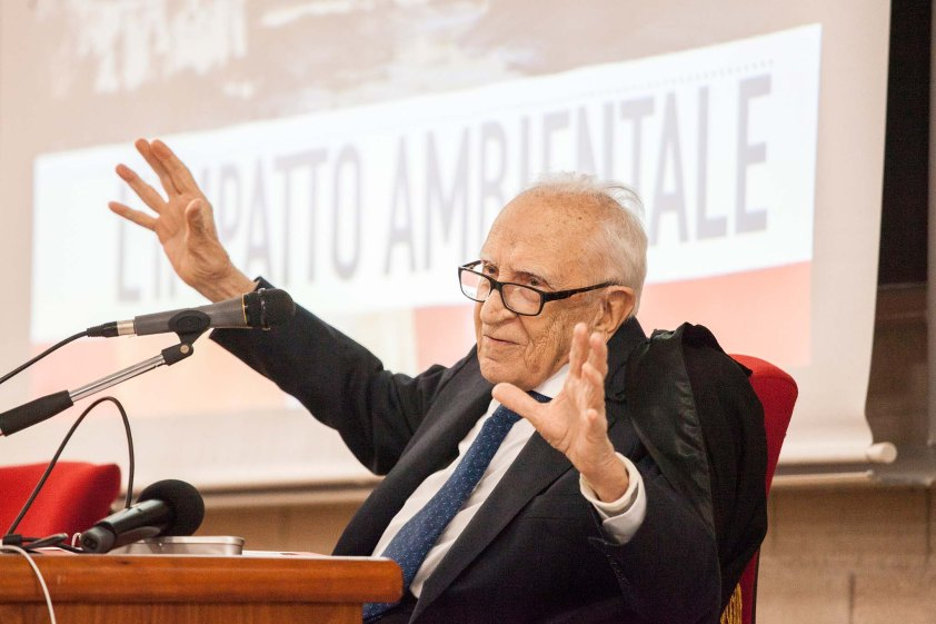 Luigi Pascale