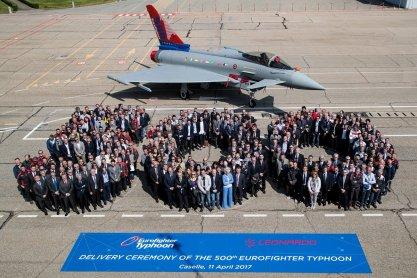 500 Eurofighter Typhoon (2)