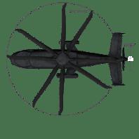 s-79 raider 3