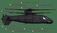 s-79 raider