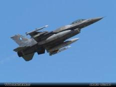 F-16 Block52 - HAF (2)