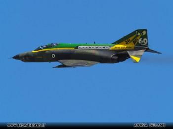 RF-4E - HAF 348 Mira - (4)