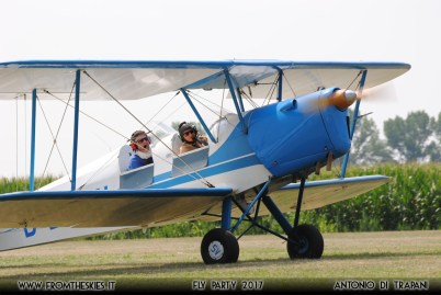 Fly Party 2017 -1 - (18)