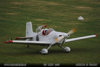 Fly Party 2017 -1 - (80)
