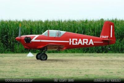 Fly Pary 2017 - 2 - (2)