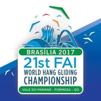 brasilia-2017-cm-delta-logo-piccolo