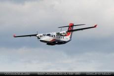 CIAF 2017 - EV-55 Outback (1)