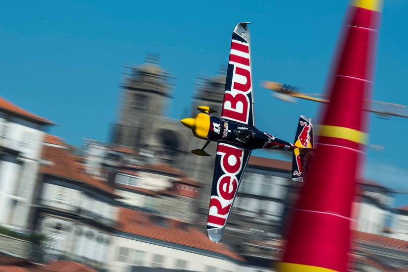 red bull air race 2017 - porto (1)