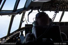 KC-130J - 46 Brigata Aerea - Aeronautica Militare (10)