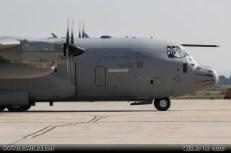 KC-130J - 46 Brigata Aerea - Aeronautica Militare (13)