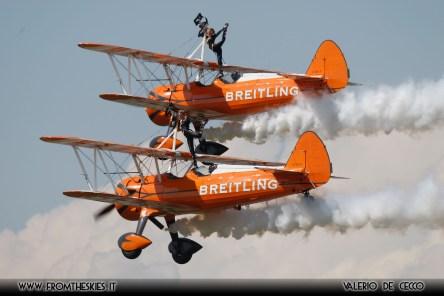 Breitling Wingwalker