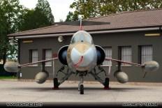 Rievocazione Battaglia Aerea di Istrana - 2017 (25)