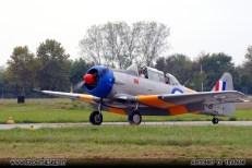 Rievocazione Battaglia Aerea di Istrana - 2017 (34)