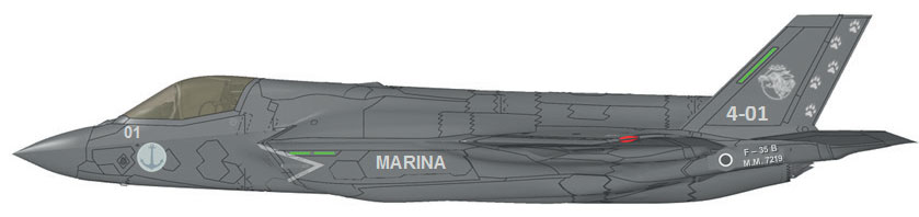 JSF-F35B-Marina_Militare_2