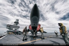 Nave Cavour e GRUPAER - Marina Militare -AS (8)