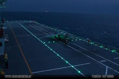 Nave Cavour e GRUPAER - Marina Militare -S (8)