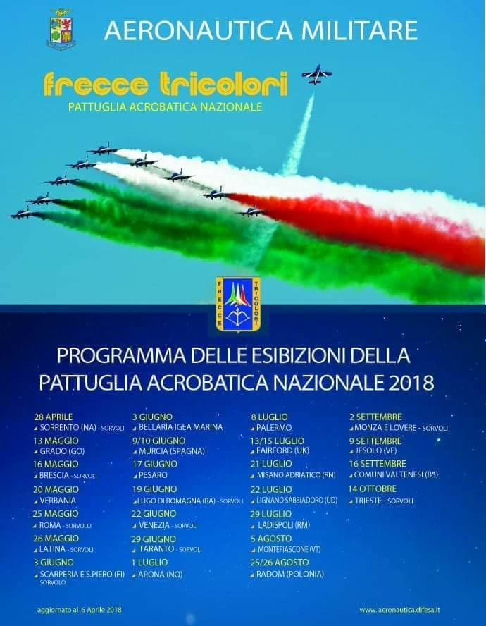 programma-frecce-tricolori-2018.jpg?ssl=