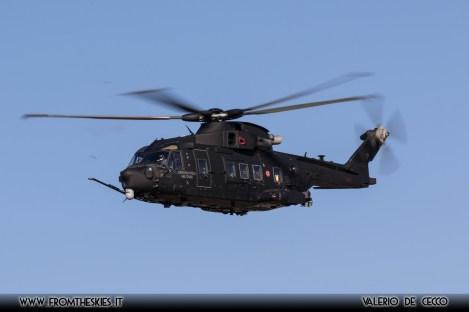 HH-101 CAESAR