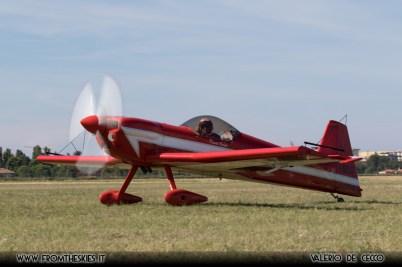 CAP-231