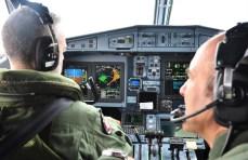 Mare sicuro con equipaggi e velivolo P-72A del 41° Stormo (6)