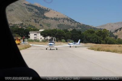 Palermo Air Show 2018 (4)