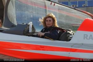 Svetlana Kapanina (3)