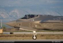 Photo of Gli F-35 dell'AM partecipano al TLP ed ottegono la Capacità Operativa Iniziale