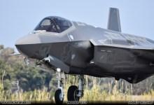 Photo of Iniochos 2019: positivo il ritorno addestrativo per l'Aeronautica Militare