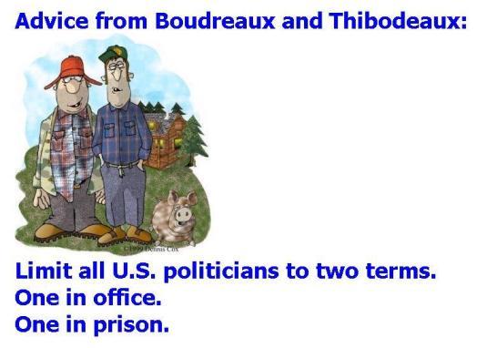 term-limits-cartoon
