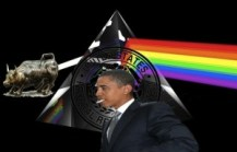 obama-prison-prism-fed-wall-street