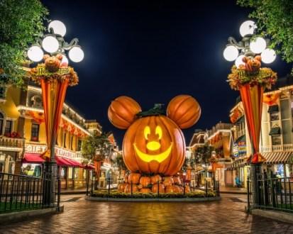 Halloween-wallpaper-10440742